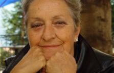 La morte e l'oblio, presentazione del libro di Annamaria Fassio