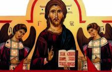 Arte e fede sulle Spalle della Tradizione, icone in mostra
