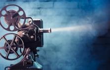 Cinetica, i documentari tornano al cinema