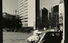 Paolo Monti. Fotografie 1935-1982, mostra