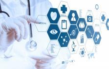 Sanità e Medicina al servizio della persona, ciclo di incontri