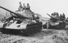 Different Wars: la II Guerra Mondiale vista attraverso i libri di scuola, mostra