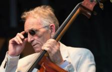 Ron Seguin Trio in concerto