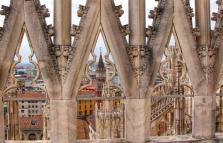 Tradizioni e festività in Cattedrale, visita guidata al Duomo