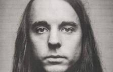 Andy Shauf in concerto