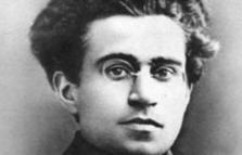 Il pensiero politico di Antonio Gramsci, seminario filosofico
