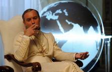 The Young Pope, proiezione gratuita della serie tv di Paolo Sorrentino