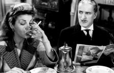 1947: 14 Film D'archivio, Retrospettiva Cinematografica