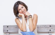 Diario di una moglie insonne, presentazione del libro di Paola Privitera