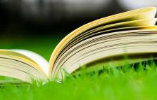 Michaela K. Bellisario presenta il libro Glam a 40 anni