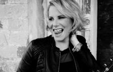 Chiara Ragnini + Another Story in concerto