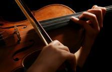 Musica Maestri!, docenti del Conservatorio in concerto
