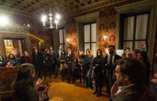 Visita guidata gratuita al Museo Bagatti Valsecchi