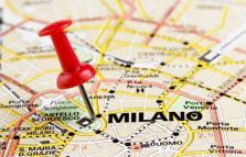 Imago Italie. Le carte geopittoriche della famiglia De Agostini, mostra