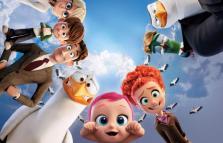 Cineclub Family, rassegna di film per bambini e ragazzi