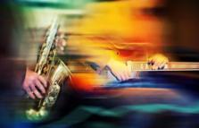Louisiana Jazz Club: i concerti di febbraio