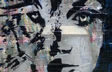 (Im)personal Portrait, mostra di Sabrina Ravanelli
