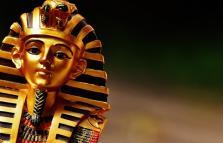 Con mamma e papà al Museo Egizio