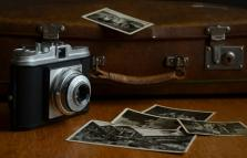 Loano… si mostra, esposizione fotografica