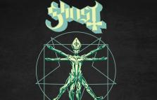 Ghost in concerto