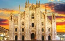 Il Duomo e le sue origini, visita guidata