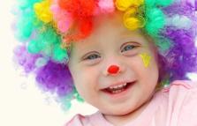 Carnevale a Happy Days
