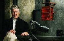 Omaggio a David Lynch con maratona dedicata a Twin Peaks e proiezioni