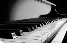Musica Maestri!: Un pianoforte per i Giusti con Gaetano Liguori