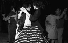 Gabriele Basilico. Dancing in Emilia, mostra fotografica