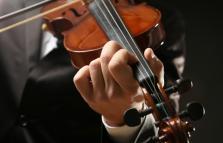 Quartetto Sincronie in concerto
