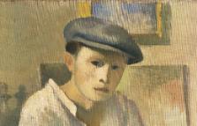 Italia 1920-1945. Una nuova figurazione e il racconto del sé, visita guidata e laboratorio