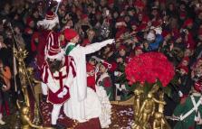Carnevale di Ivrea, una mostra tra storia e leggenda