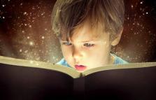 Il nido dei libri e Il Carnevale degli animali