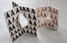 Antò: quando il design sposa l'arte, mostra di ceramica