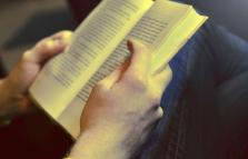 La Locanda dell'Ultima Solitudine, il libro di Alessandro Barbaglia