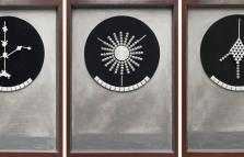 Forma Mentis, mostra personale di Aldo Righetti