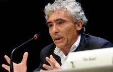 Populismo e Stato Sociale nelle democrazie industrializzate,incontrocon Tito Boeri