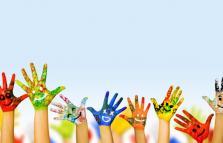 Attività per bambini al Museo Doria. Il programma di marzo 2017