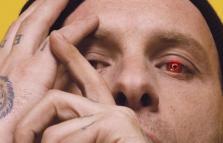Clementino: Vulcano, firmacopie del nuovo album
