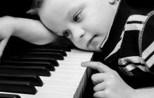 Opera Education, educazione musicale per bambini e ragazzi