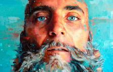 Zen e funambolismo, alla ricerca dell'essere autentico. Con Andrea Loreni