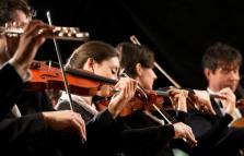 Festival 5 Giornate Milano, ciclo di concerti. Il programma
