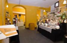 San Salvario District, fashion, art & design