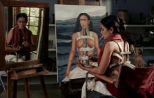Talenti Sudamericani, retrospettiva cinematografica e incontro con Martín Guevara