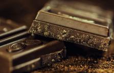 Cioccolandia 2017, festa del cioccolato