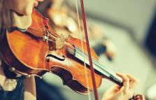 Parole in nota: Ivo Martinenghi in concerto