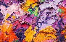 Storie di galleristi e collezionisti