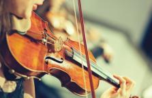 Musica in Libreria con il Trio e Quartetto Four winds