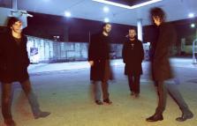 Psycho River Fest con Revo Fever + Katub + Zyp