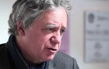 La Meglio Gioventù: Nando Dalla Chiesa presenta le migliori tesi di laurea in Sociologia della criminalità organizzata